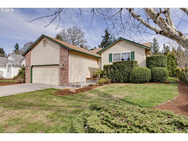 13858 SE Beech St, Milwaukie, OR 97222 (MLS #19472403) :: Fox Real Estate Group