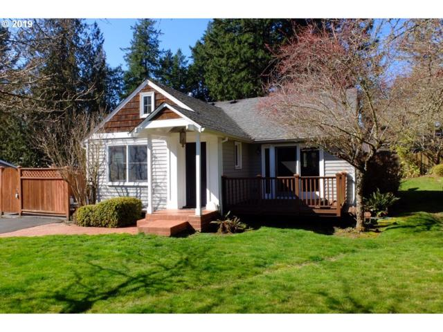 9425 SW 74TH Ave, Tigard, OR 97223 (MLS #19472645) :: Territory Home Group
