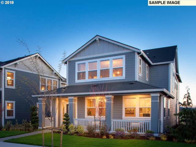 7015 SE Horntail Ln, Hillsboro, OR 97123 (MLS #19472693) :: Premiere Property Group LLC