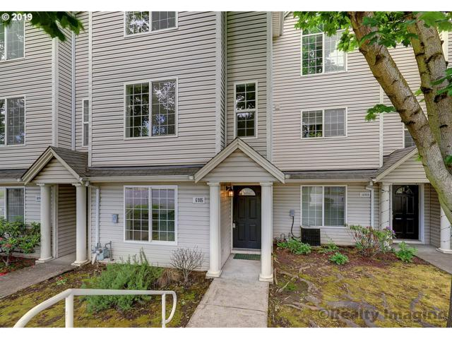 16905 NE Halsey St, Portland, OR 97230 (MLS #19472780) :: Next Home Realty Connection