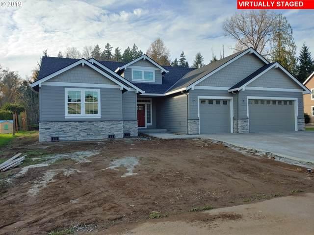 28048 SW Kaiser (Advanced Rd) Pl, West Linn, OR 97068 (MLS #19472858) :: Fox Real Estate Group