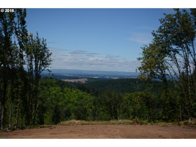 20011 SW Neugebauer Rd, Hillsboro, OR 97123 (MLS #19473422) :: The Liu Group