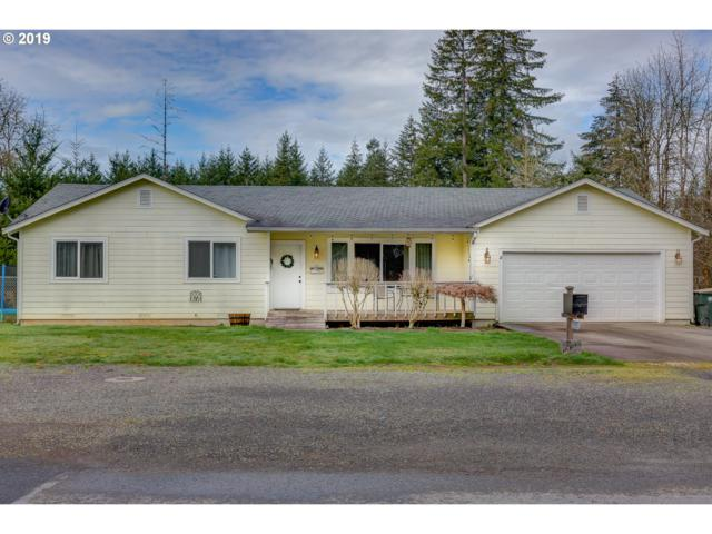 205 Shannon Lewis Ln, Winlock, WA 98596 (MLS #19473626) :: Song Real Estate