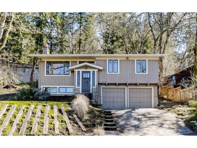 2735 Spring Blvd, Eugene, OR 97403 (MLS #19473741) :: Song Real Estate