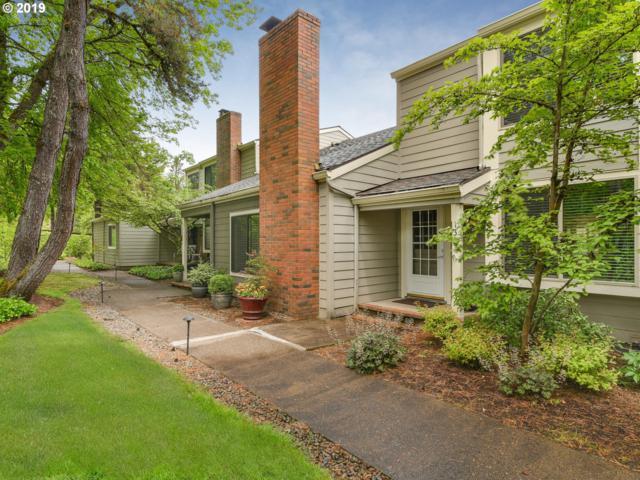1367 Bonniebrae Dr, Lake Oswego, OR 97034 (MLS #19473770) :: TK Real Estate Group
