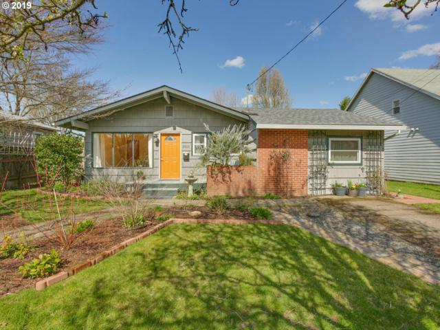2015 SE Bidwell St, Portland, OR 97202 (MLS #19474099) :: The Galand Haas Real Estate Team