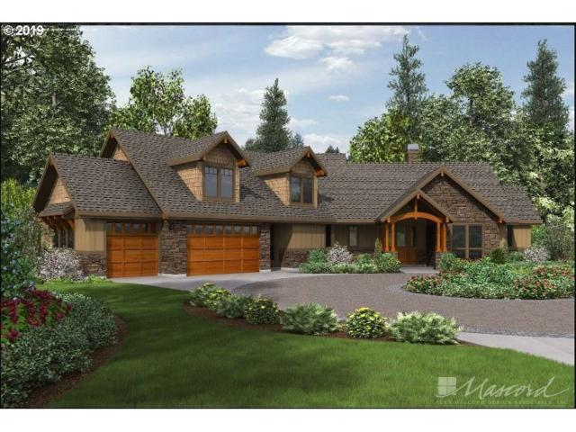 0 NW Pacific Hwy, Woodland, WA 98674 (MLS #19474181) :: Premiere Property Group LLC