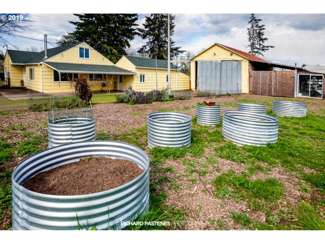 1220 NW Porter Rd, Forest Grove, OR 97116 (MLS #19474508) :: McKillion Real Estate Group