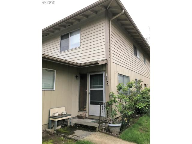 1649 NE Kane Dr, Gresham, OR 97030 (MLS #19474705) :: Homehelper Consultants