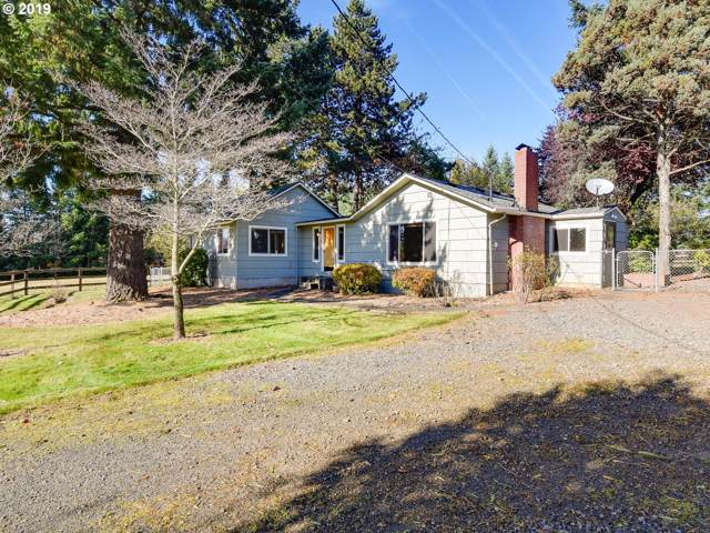 15160 SE Orient Dr, Boring, OR 97009 (MLS #19474733) :: Change Realty