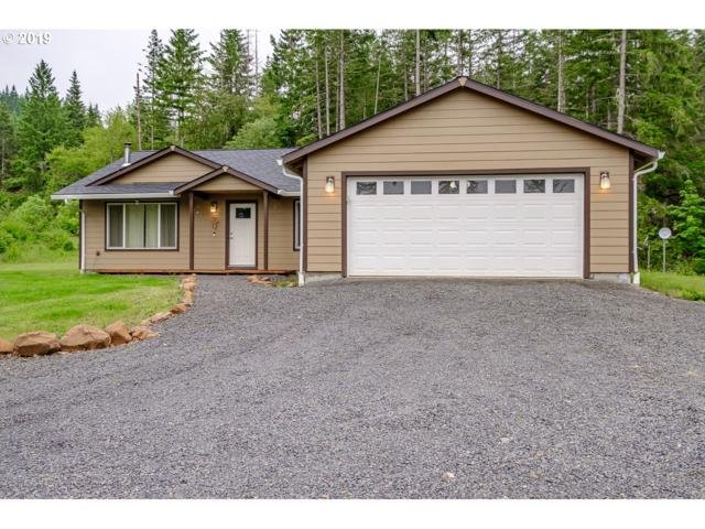 30259 Horseshoe Loop, Lebanon, OR 97355 (MLS #19475078) :: McKillion Real Estate Group