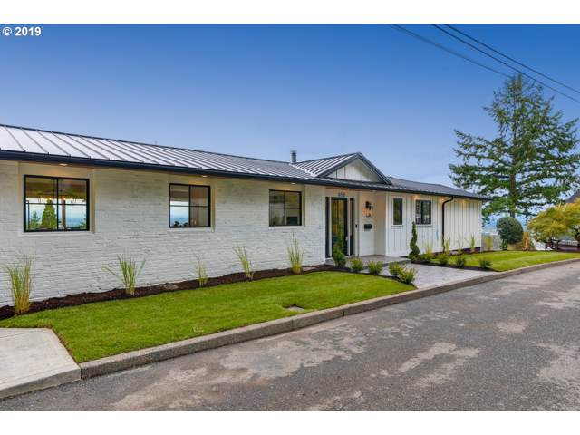 650 NW Macleay Blvd, Portland, OR 97210 (MLS #19475247) :: Homehelper Consultants