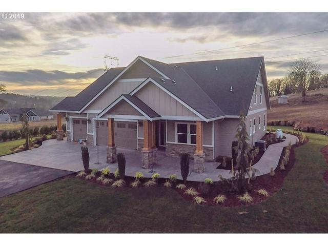 7251 Elmer Ct, Silverton, OR 97381 (MLS #19475997) :: Territory Home Group