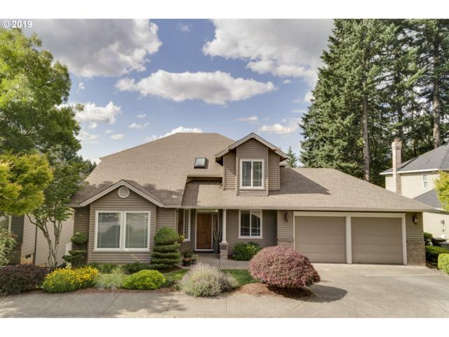 13063 SW Starview Dr, Tigard, OR 97224 (MLS #19476219) :: Gustavo Group