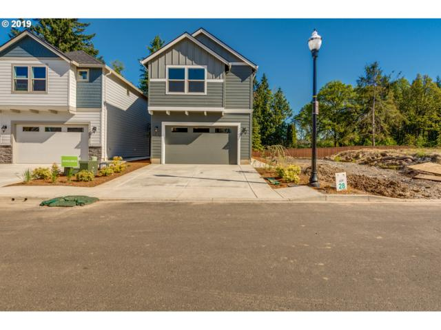 1716 NE 146TH St, Vancouver, WA 98686 (MLS #19476692) :: Next Home Realty Connection