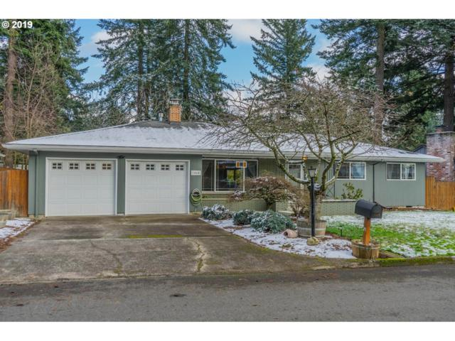 1510 SE 143RD Ave, Portland, OR 97233 (MLS #19477161) :: Lucido Global Portland Vancouver