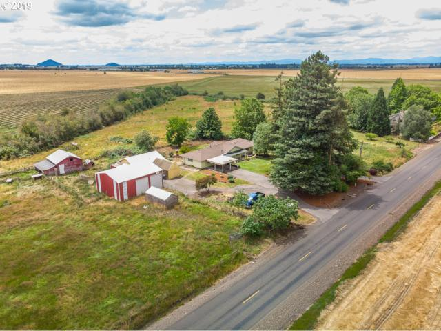 35392 Gore Dr, Albany, OR 97322 (MLS #19477206) :: Brantley Christianson Real Estate