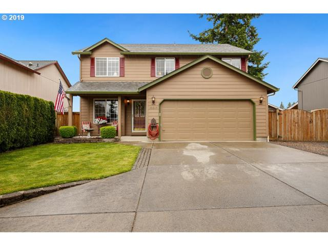16507 NE 29TH St, Vancouver, WA 98682 (MLS #19477431) :: Next Home Realty Connection