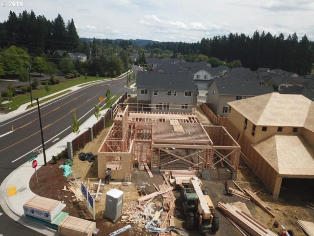 19976 SW 64TH Ter Hs 45, Tualatin, OR 97062 (MLS #19477434) :: Territory Home Group