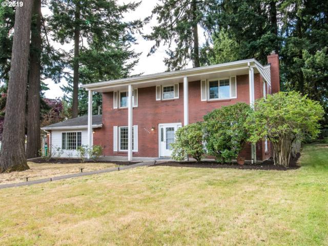 11111 SE Main St, Portland, OR 97216 (MLS #19477667) :: Premiere Property Group LLC