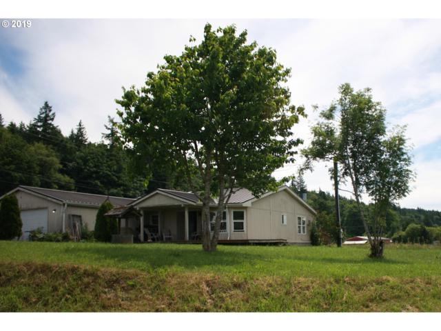 7015 Beaver Valley Rd, Chimacum, WA, WA 98325 (MLS #19477982) :: R&R Properties of Eugene LLC