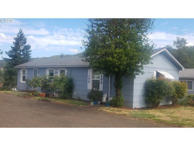 435 W Agee St, Roseburg, OR 97471 (MLS #19478087) :: R&R Properties of Eugene LLC