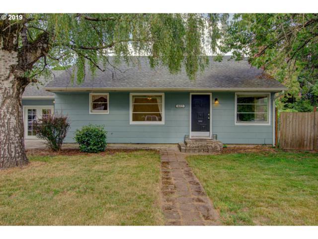 402 NE 103RD Ave, Portland, OR 97220 (MLS #19478110) :: Premiere Property Group LLC