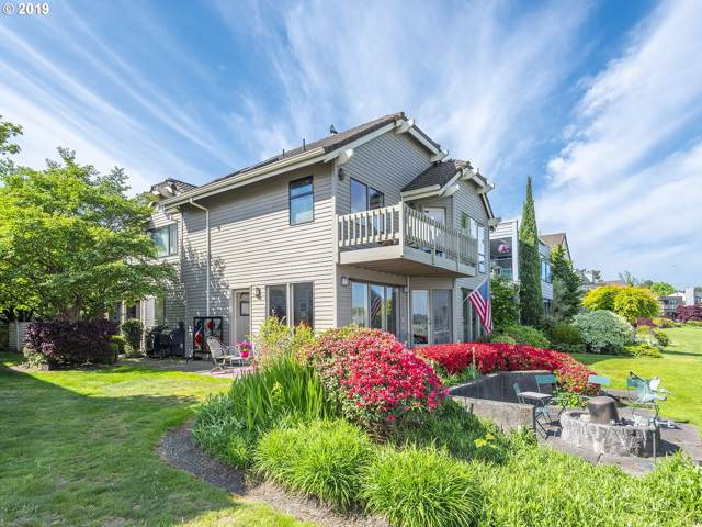 169 N Lotus Beach Dr, Portland, OR 97217 (MLS #19478131) :: The Liu Group
