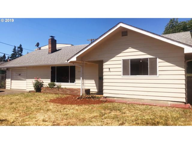 2330 5TH St, Springfield, OR 97477 (MLS #19478455) :: The Galand Haas Real Estate Team