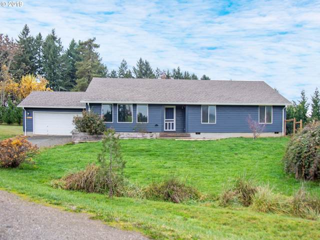 77003 London Rd, Cottage Grove, OR 97424 (MLS #19478549) :: Song Real Estate