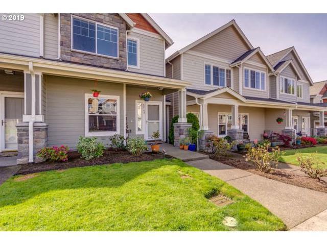 2564 NW 2ND Ter, Gresham, OR 97030 (MLS #19478698) :: TK Real Estate Group