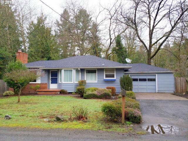 2451 SW Bertha Blvd, Portland, OR 97239 (MLS #19479118) :: Hatch Homes Group