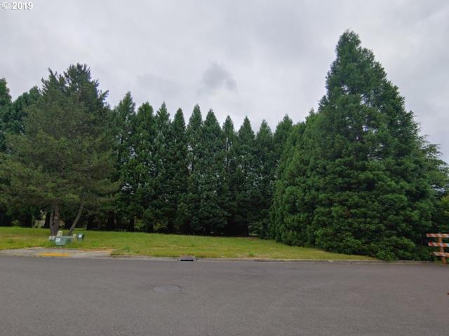 200 NW 23RD St, Battle Ground, WA 98604 (MLS #19479486) :: Cano Real Estate