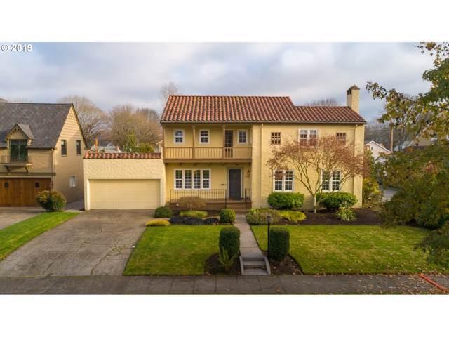 1130 Kessler Blvd, Longview, WA 98632 (MLS #19479762) :: Fox Real Estate Group