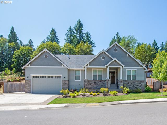6199 Graystone Loop, Springfield, OR 97478 (MLS #19480017) :: The Liu Group