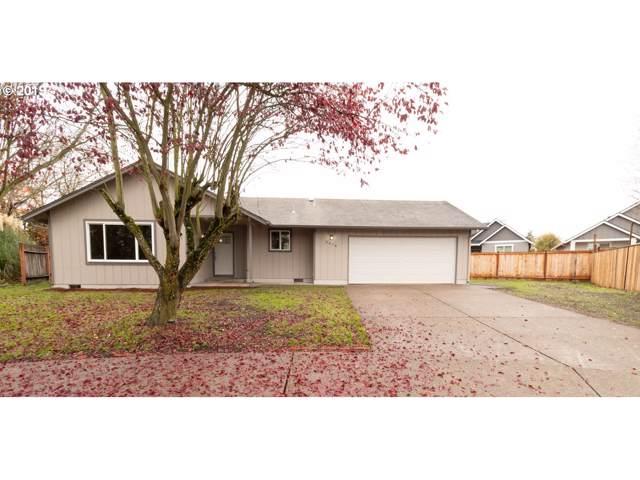 4674 Royal Ave, Eugene, OR 97402 (MLS #19480082) :: Song Real Estate