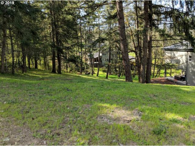 4170 Wendell Ln, Eugene, OR 97405 (MLS #19480246) :: Song Real Estate