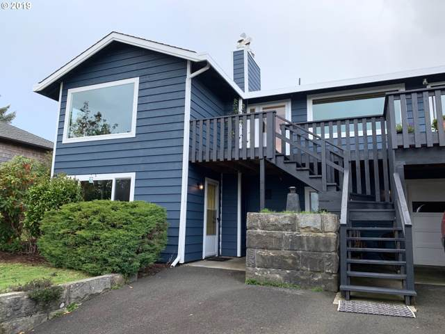 90569 Par Rd, Warrenton, OR 97146 (MLS #19480336) :: Song Real Estate