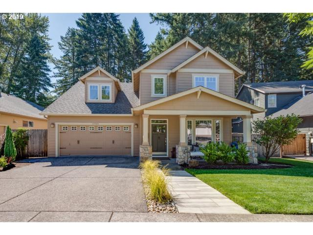 17764 SW Inkster Dr, Sherwood, OR 97140 (MLS #19480459) :: Next Home Realty Connection