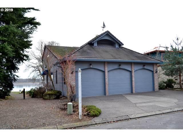 14001 SE 38TH St, Vancouver, WA 98683 (MLS #19480480) :: Premiere Property Group LLC