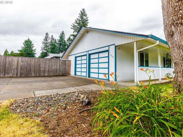 9606 NE 9TH St, Vancouver, WA 98664 (MLS #19480612) :: Cano Real Estate