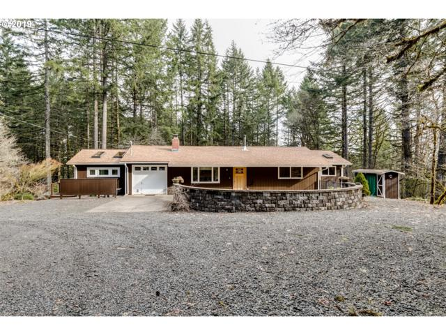 24891 Butler Rd, Junction City, OR 97448 (MLS #19480645) :: Song Real Estate