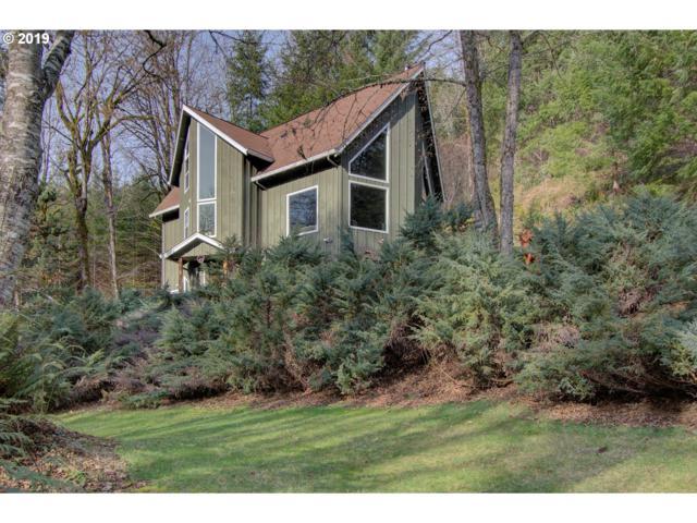 320 Elkhorn Rd, Ariel, WA 98603 (MLS #19480879) :: R&R Properties of Eugene LLC