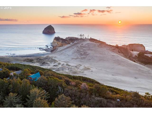 0 Ridge Rd, Pacific City, OR 97135 (MLS #19481231) :: Cano Real Estate