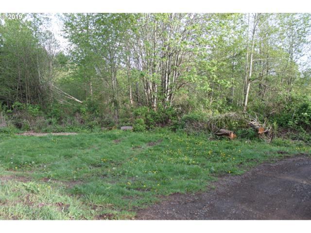 0 Ravena Ln, Kelso, WA 98626 (MLS #19481428) :: Holdhusen Real Estate Group