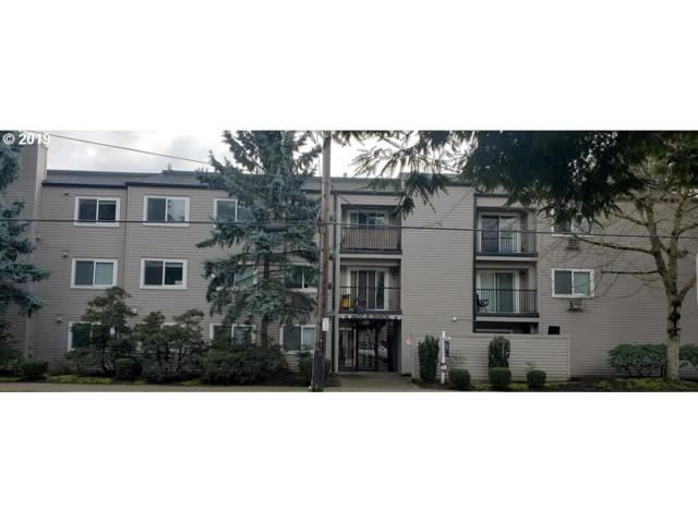 6600 SE Division St #308, Portland, OR 97206 (MLS #19481500) :: McKillion Real Estate Group