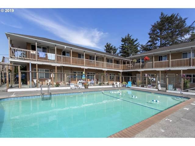 40 Ave U #39, Seaside, OR 97138 (MLS #19481541) :: Premiere Property Group LLC