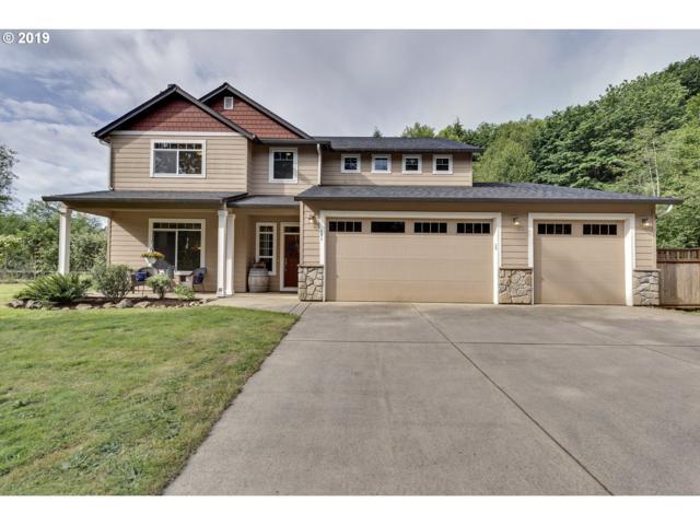 401 Dale Rd, Washougal, WA 98671 (MLS #19482349) :: Homehelper Consultants