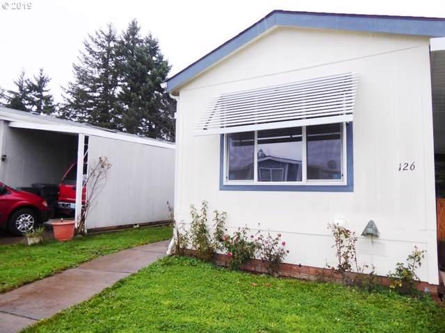 87860 Territorial #126, Veneta, OR 97487 (MLS #19482751) :: Premiere Property Group LLC