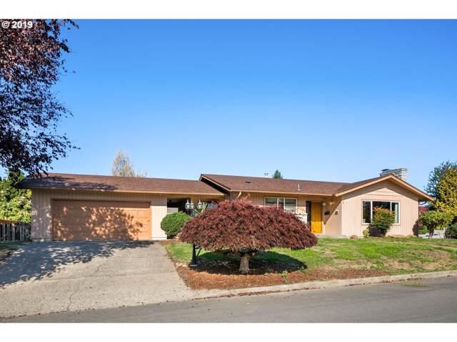 3231 SE Schiller St, Portland, OR 97202 (MLS #19482853) :: Stellar Realty Northwest